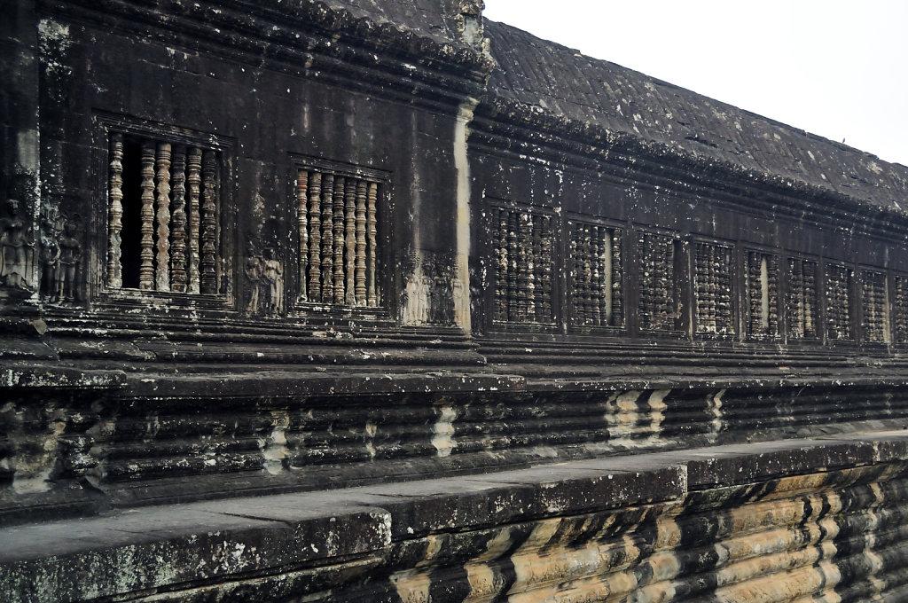 kambodscha - tempel von angkor - angkor wat (16)
