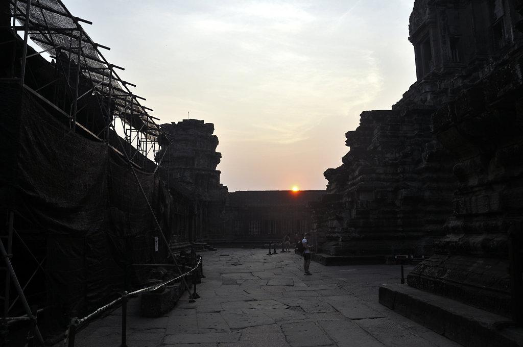 kambodscha - tempel von angkor - angkor wat (21)