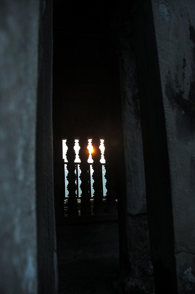 kambodscha - tempel von angkor - angkor wat (25)