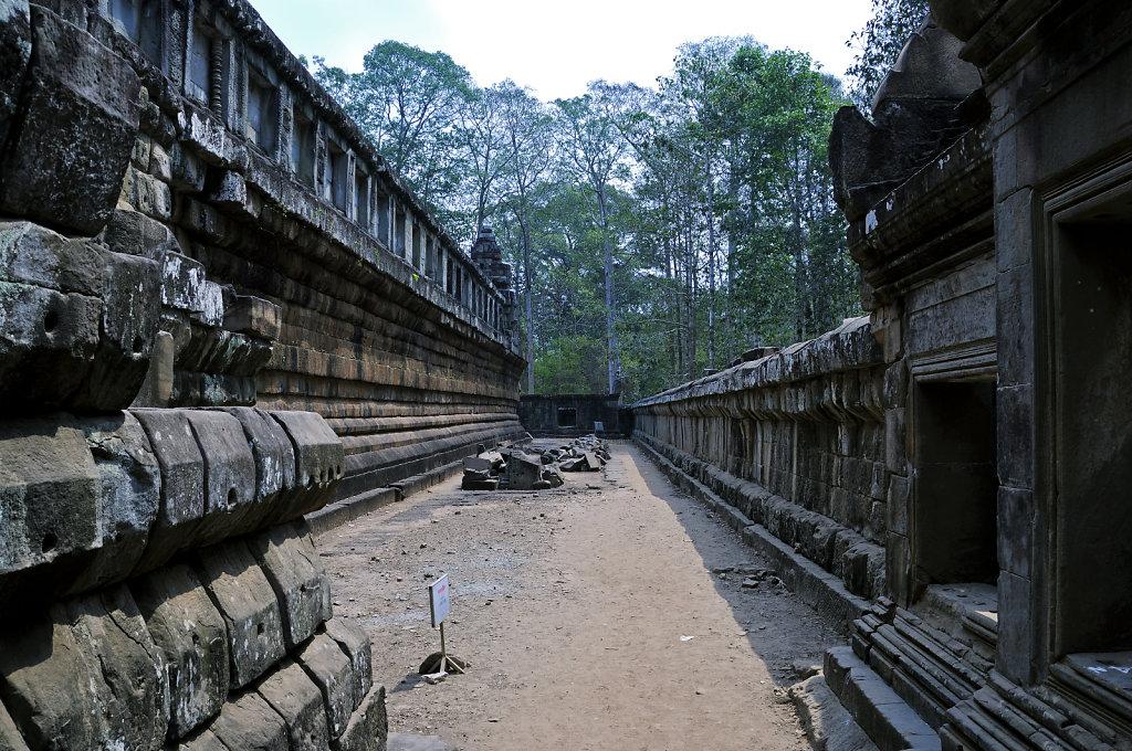 kambodscha - tempel von anghor - ta keo (06)